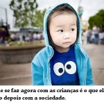 516869 Mensagens bonitas sobre crianças para Facebook fotos 9 150x150 Mensagens bonitas sobre crianças para Facebook: fotos