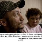 516916 Mensagens sobre honestidade para facebook fotos 18 150x150 Mensagens sobre honestidade para Facebook: fotos