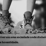 516916 Mensagens sobre honestidade para facebook fotos 19 150x150 Mensagens sobre honestidade para Facebook: fotos