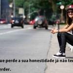 516916 Mensagens sobre honestidade para facebook fotos 6 150x150 Mensagens sobre honestidade para Facebook: fotos