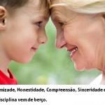 516916 Mensagens sobre honestidade para facebook fotos 7 150x150 Mensagens sobre honestidade para Facebook: fotos