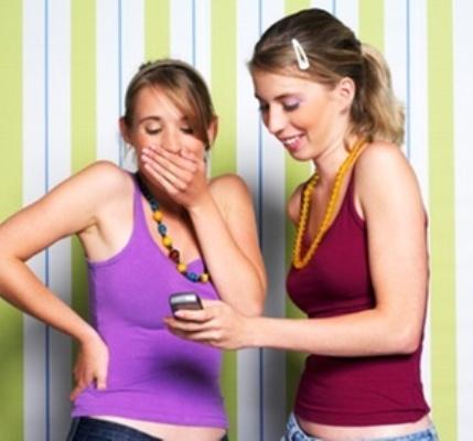516956 O sexting é praticado principalmente por adolescentes Foto divulgação. Sexting: o que é, riscos