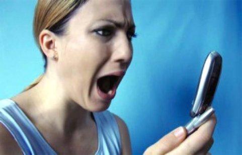 516956 O sexting se torna um problema quando a foto cai em mãos de outras pessoas ou nas redes sociais Foto divulgação. Sexting: o que é, riscos