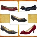 516961 As sapatilhas são ótimas opções pois oferecem conforto aos pés Foto divulgação. 150x150 Dicas de sapatos confortáveis para trabalhar