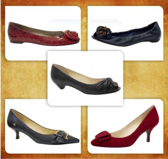 516961 As sapatilhas são ótimas opções pois oferecem conforto aos pés Foto divulgação. Dicas de sapatos confortáveis para trabalhar