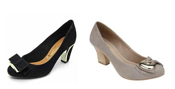 516961 Dicas de sapatos confortáveis para trabalhar 5 Dicas de sapatos confortáveis para trabalhar