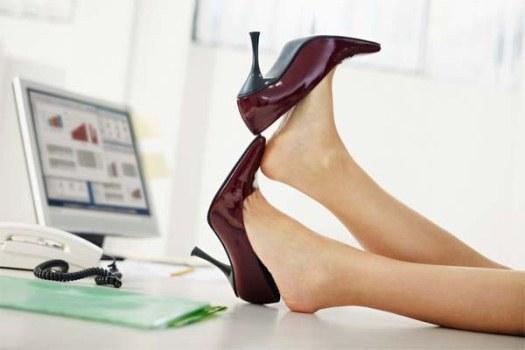 516961 Dicas de sapatos confortáveis para trabalhar 6 Dicas de sapatos confortáveis para trabalhar