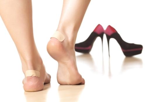 516961 Dicas de sapatos confortáveis para trabalhar 8 Dicas de sapatos confortáveis para trabalhar