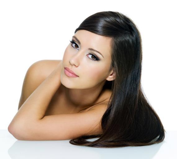 516969 Existem vários produtos que deixam os cabelos ainda mais lisos Foto divulgação. Dicas para deixar os cabelos mais lisos, novidades