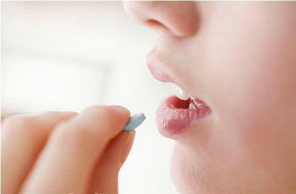 516974 A pílula do dia seguinte deve ser usada somente como forma de evitar a gravidez e não previne doenças Foto divulgação. Relação sexual sem proteção: o que fazer depois