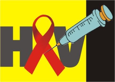 516974 O sexo sem proteção é risco para infecção por HIV e Aids Foto divulgação. Relação sexual sem proteção: o que fazer depois