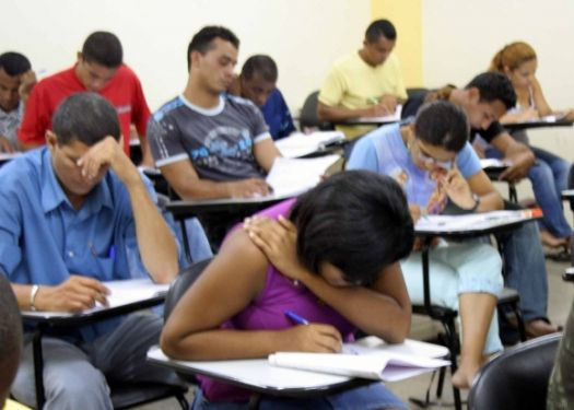 517009 pronatec01 Pronatec BA: Cursos gratuitos Salvador 2012