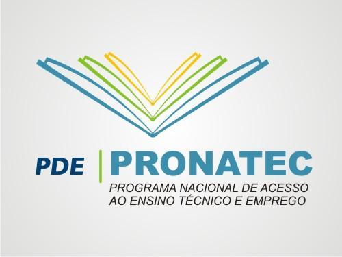 517009 pronatec0303 Pronatec BA: Cursos gratuitos Salvador 2012
