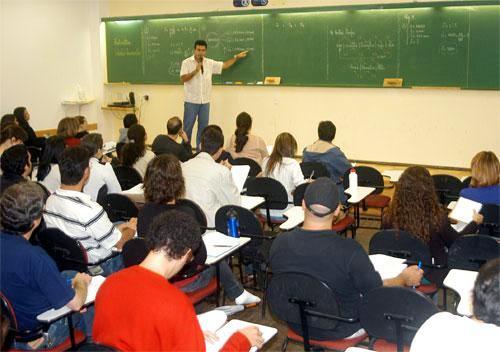 517049 curso refrigeração 2 Curso Técnico de Refrigeração e climatização   Senai 2013