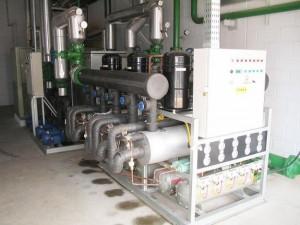517049 curso refrigeração Curso Técnico de Refrigeração e climatização   Senai 2013