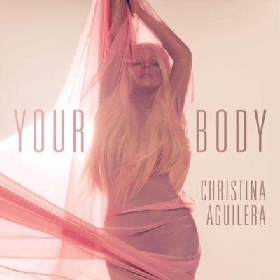 517167 novo cd de christina aguilera 2012 1 Novo CD de Christina Aguilera 2012