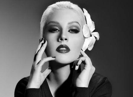 517167 novo cd de christina aguilera 2012 Novo CD de Christina Aguilera 2012