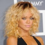 517261 Cortes de cabelo da Rihanna fotos 13 150x150 Cortes de cabelo da Rihanna: fotos