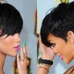 517261 Cortes de cabelo da Rihanna fotos 14 150x150 Cortes de cabelo da Rihanna: fotos