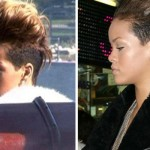 517261 Cortes de cabelo da Rihanna fotos 15 150x150 Cortes de cabelo da Rihanna: fotos