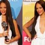 517261 Cortes de cabelo da Rihanna fotos 21 150x150 Cortes de cabelo da Rihanna: fotos