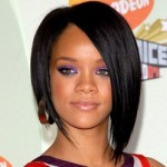 517261 Cortes de cabelo da Rihanna fotos 7 150x150 Cortes de cabelo da Rihanna: fotos