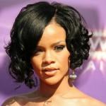 517261 Cortes de cabelo da Rihanna fotos 8 150x150 Cortes de cabelo da Rihanna: fotos