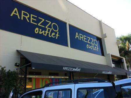 517392 enderecos de outlet em porto alegre 2 Endereços de outlet em Porto Alegre