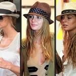 517404 Oschapéus panamás são ótimas opções de escolha Foto divulgação 150x150 Chapéus para o verão 2013, tendência