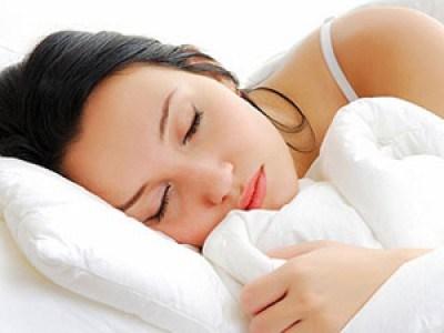 517462 Tratamento noturno para cabelos ressecados.1 Tratamento noturno para cabelos ressecados