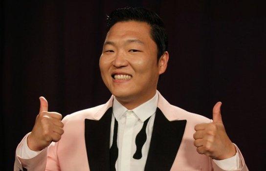517508 Gangnam Style tradução 2 Gangnam Style: tradução