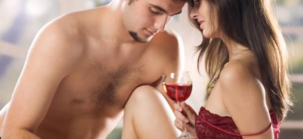 517709 As frutas afrodisíacas podem ser consumidas naturalmente ou assocadas a alguma bebida alcoólica. Foto divulgação Frutas afrodisíacas, quais são