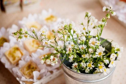 517809 Casamento decorado com flores do campo dicas fotos 1 Casamento decorado com flores do campo: dicas, fotos