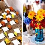 517809 Casamento decorado com flores do campo dicas fotos 11 150x150 Casamento decorado com flores do campo: dicas, fotos