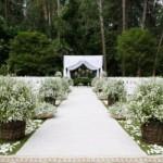 517809 Casamento decorado com flores do campo dicas fotos 2 150x150 Casamento decorado com flores do campo: dicas, fotos