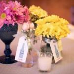 517809 Casamento decorado com flores do campo dicas fotos 5 150x150 Casamento decorado com flores do campo: dicas, fotos