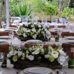 517809 Casamento decorado com flores do campo dicas fotos 6 150x150 Casamento decorado com flores do campo: dicas, fotos