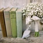 517809 Casamento decorado com flores do campo dicas fotos 8 150x150 Casamento decorado com flores do campo: dicas, fotos