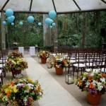 517809 Casamento decorado com flores do campo dicas fotos 9 150x150 Casamento decorado com flores do campo: dicas, fotos