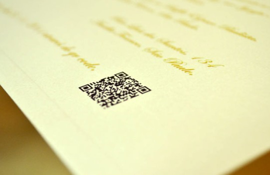 517836 Convites de casamento para 2013 10 Convites de casamento para 2013