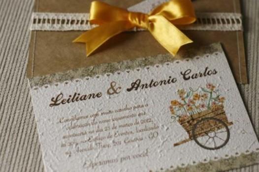 517836 Convites de casamento para 2013 2 Convites de casamento para 2013