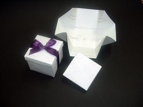517836 Convites de casamento para 2013 8 Convites de casamento para 2013