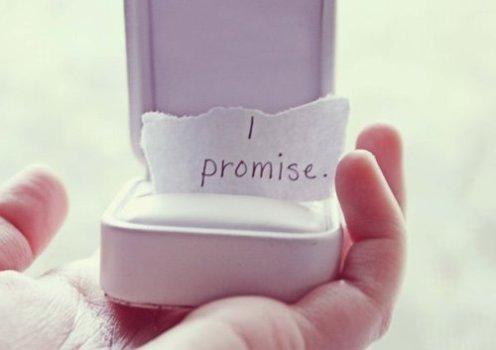 517889 517889 Mensagens sobre casamento para facebook 19 Mensagens sobre casamento para Facebook
