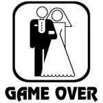 517889 Mensagens sobre casamento para facebook 16 150x150 Mensagens sobre casamento para Facebook