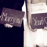 517889 Mensagens sobre casamento para facebook 18 150x150 Mensagens sobre casamento para Facebook