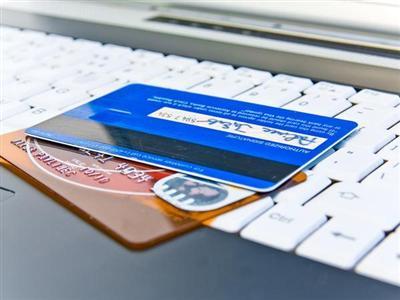 518134 Compras online como usar mais de um cartão Compras online: como usar mais de um cartão