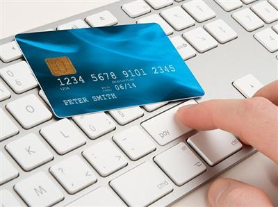 518134 Compras online como usar mais de um cartão1 Compras online: como usar mais de um cartão