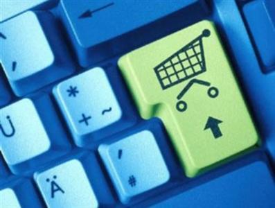 518134 Compras online como usar mais de um cartão2 Compras online: como usar mais de um cartão
