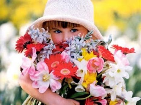 518220 Desenhos sobre primavera para colorir 15 Desenhos sobre primavera para colorir