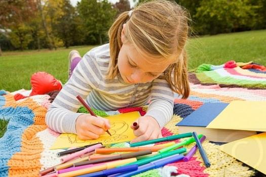518220 Desenhos sobre primavera para colorir 16 Desenhos sobre primavera para colorir